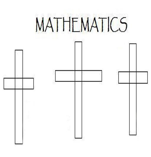 Mathematics/Muzique