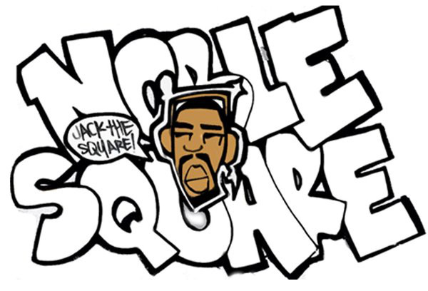Noble Square Recordings
