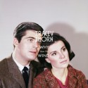 """Tracey Thorn/WHY DOES THE WIND? 12"""""""