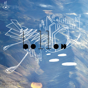 "Bjork/HOLLOW-16BIT REMIX 12"""