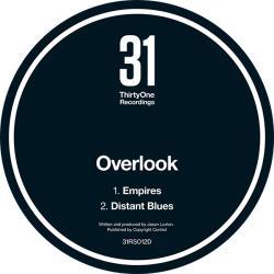 """Overlook/EMPIRES 12"""""""