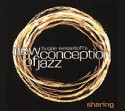 Bugge Wesseltoft/SHARING CD