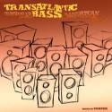 Cooper/TRANSATLANTIC BASS MIX  CD