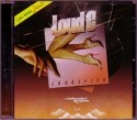 Loud-E/LOUDEFIED EDITS VOL.1 CD