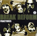 Break Reform/FRACTURES DLP