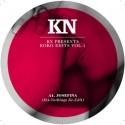 """KN Presents/KOKO EDITS VOL. 1 12"""""""