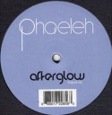 "Phaeleh/AFTERGLOW-D BRIDGE RMX 12"""
