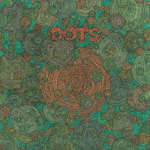 Dots (aka Atom Heart)/DOTS DLP