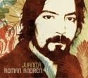Roman Andren/JUANITA CD