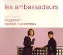 Various/LES AMBASSADEURS VOL 2 CD