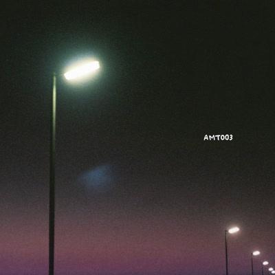 """Arthur Miles/NIGHT FLIGHT 12"""""""