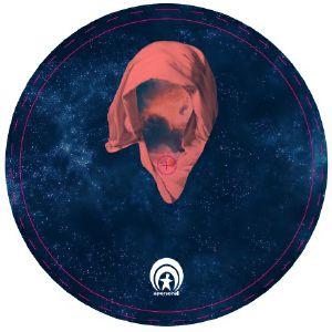 "Paxton Fettel/SECRET INGREDIENT.. EP 12"""