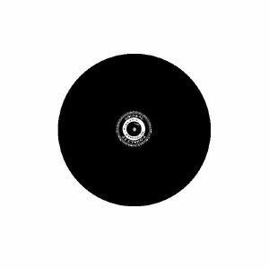 "Goddard/SIGNALS EP 12"""