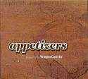 Wagon Cookin'/APPETIZERS CD