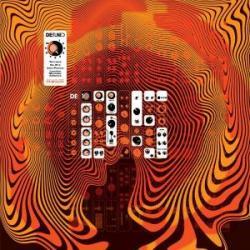 "Various/DE:10-05 12"""