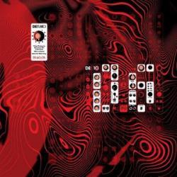 "Various/DE:10-06 12"""