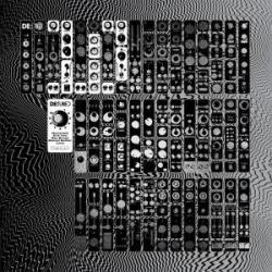 "Various/DE:10-10 12"""