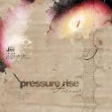 Pressure Rise/FOCUS + REMIXES DCD