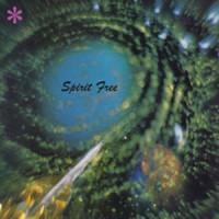 Spirit Free/PLAYS STARSHIP  CD