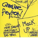 Caroline Peyton/MOCK UP   CD