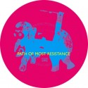 Pepe Bradock/PATH OF MOST RESISTANCE 12""
