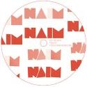 """Naim/OUT TO SEA EP 12"""""""
