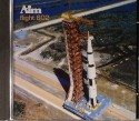 Aim/FLIGHT 602 CD