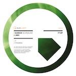 """Ulrich Schnauss & ASC/77 EP 12"""""""