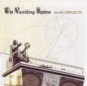 Vanishing System/HEADCOMPUTER CD