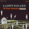 Danny Breaks/OUTER DIMENSION CD