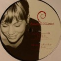 Various/BALANCE ALLIANCE 6 12""