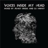 "Ashley Beedle Vs DJ Harvey/VOICES 12"""