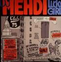 "DJ Mehdi/LUCKY GIRL 12"""