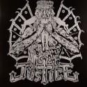 "Justice/PHANTOM II 12"""