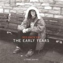 Red Rack'em/EARLY YEARS  CD