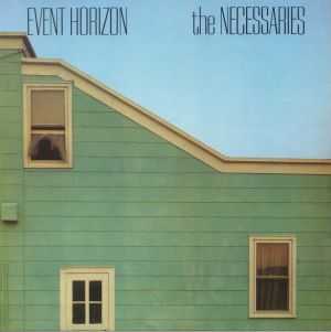 Necessaries (Arthur Russell)/EVENT LP