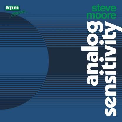 Steve Moore/ANALOG SENSITIVITY LP