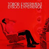 Tobor Experiment Disco Experience/ST CD