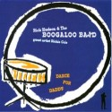 Boogaloo Dance Band/DANCE FOR DADDY  CD
