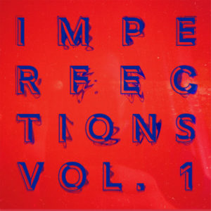 Tee Mango/IMPERFECTIONS VOL. 1 DLP