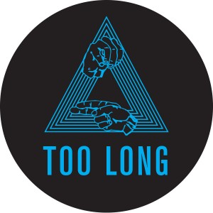 OFFMSG/TOO LONG 12""