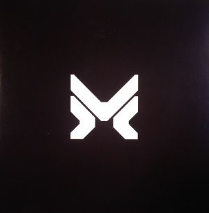 Various/BAD TASTE: METHLAB 1 EP D12""