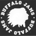 Glimmer Twins/BUFFALO JAMS CD