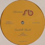Smith & Mudd/24-7 RECLOOSE REMIX 12""