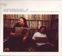 Moonboots & Balearic Mike/ORIGINALS CD