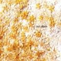 "Gavin Herlihy/BACK BURNER EP 12"""