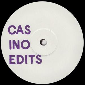 "Casino Times/EDITS 4 12"""