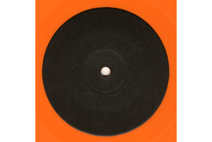 "Various/LLEWELLYN AP GRUFFYDD EP 12"""