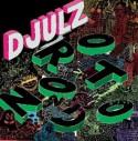 """D'Julz/ROTONDO 12"""""""