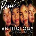 Perri/ANTHOLOGY CD
